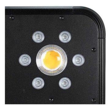 panel-led-solux-titan-120W_04