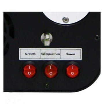 panel-led-solux-titan-120W_05