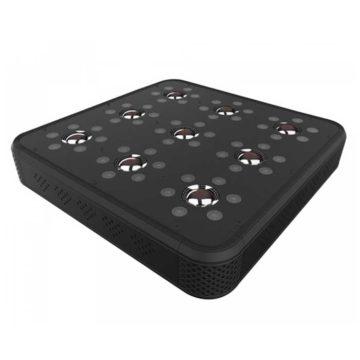 panel-led-solux-titan-270W-01