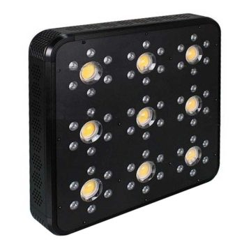 panel-led-solux-titan-270W-03