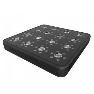 Panel Led Solux Titan 480W 01