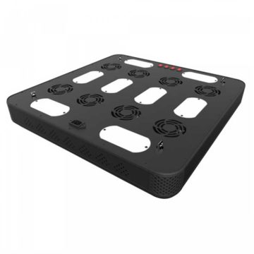 panel-led-solux-titan-480W-02