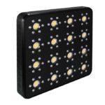 Panel-Led-Solux-Titan-480W-03