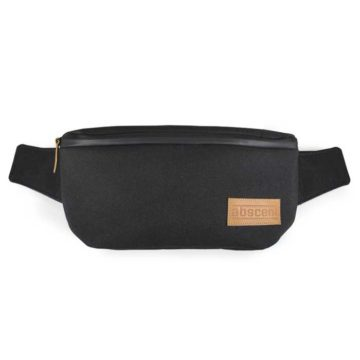 the-bumbag-black–rinonera-antiolores-abscent
