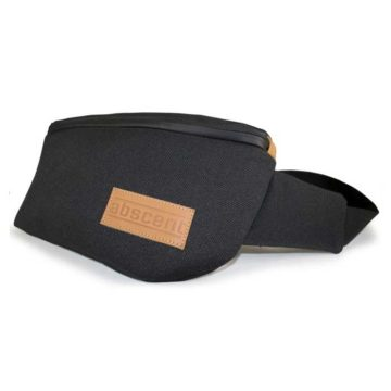 the-bumbag-black–rinonera-antiolores-abscent_02