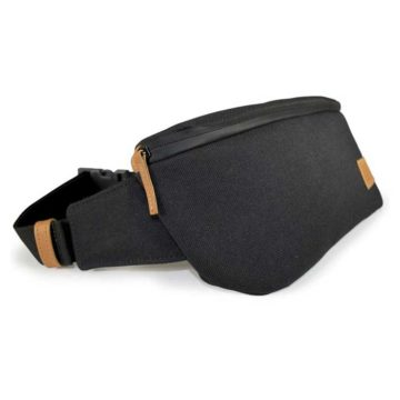 the-bumbag-black–rinonera-antiolores-abscent_03