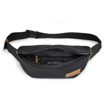 the-bumbag-black–rinonera-antiolores-abscent_04
