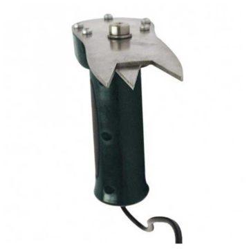 trimermatic-manicuradora-electrica_02