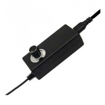 trimermatic-manicuradora-electrica_04