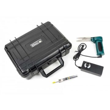 trimermatic-manicuradora-electrica_06