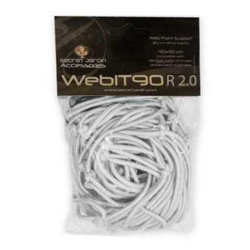 web-it-90-r2-secret-jardin