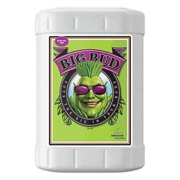 Advanced-Nutrients-Big-Bud-Liquid-Fertilizer-23L