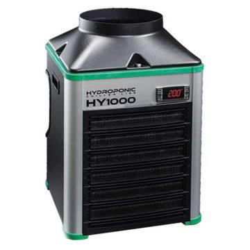 Teco Hy1000 Enfriador Agua 01