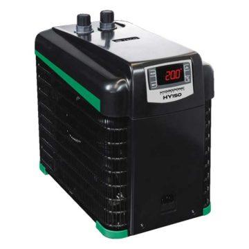 Teco Hy150 Enfriador Agua 01