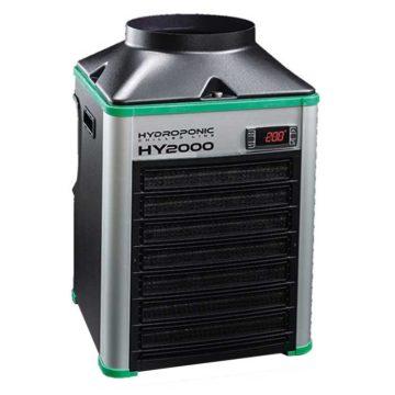 Teco Hy2000 Enfriador Agua 01