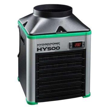 Teco Hy500 Enfriador Agua 01