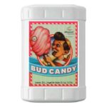 Advanced-Nutrients-Bud-Candy-23L