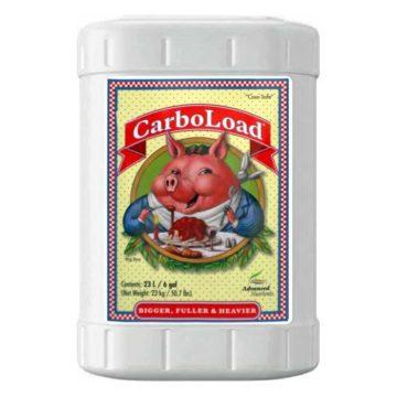 advanced-nutrients-carboload_23L