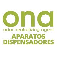 ONA Dispensadores