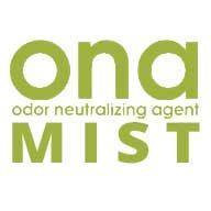 ONA Mist