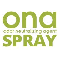 ONA Spray