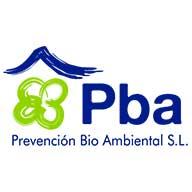 Pba Prevención Bio Ambiental