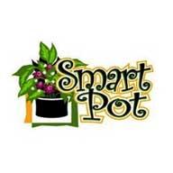 Macetas Smart Pot