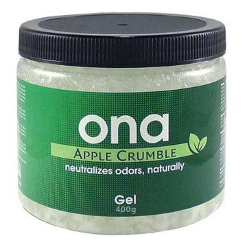 ona-gel-apple-crumble-antiolor-400gr
