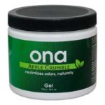 Ona-Gel-Apple-Crumble-Antiolor-732