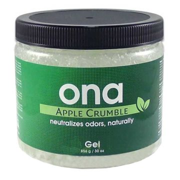 ona-gel-apple-crumble-antiolor-856