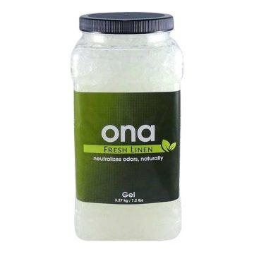 Ona Gel Fresh Linen Antiolor 3 27