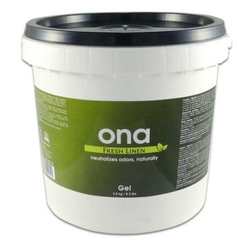 Ona Gel Fresh Linen Antiolor 3 8