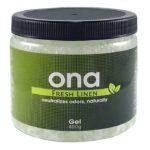 Ona-Gel-Fresh-Linen-Antiolor-400