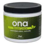 Ona-Gel-Fresh-Linen-Antiolor-732