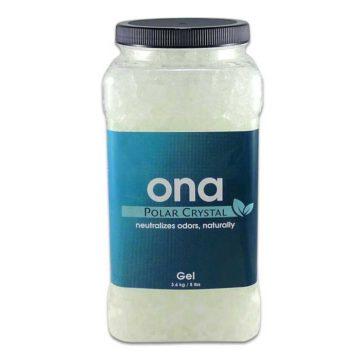 ona-gel-polar-crystal-3-6