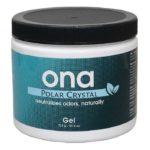 Ona-Gel-Polar-Crystal-732