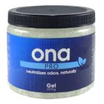 Ona-Gel-Pro-400