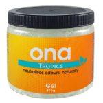 Ona-Gel-Tropics-Antiolor_400Gr