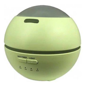 Ona Misting Dome Neutralizador Olores Verde