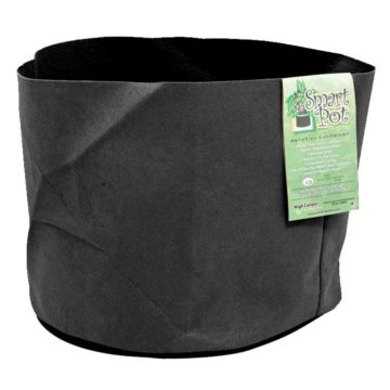 smart-pot-maceta-geotextil-cultivo-20-GAL