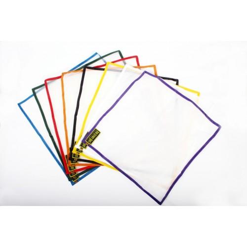 Pure Extract Bags Tamis mallas para extracción en seco | Parke de Extracciones