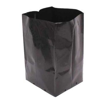 bolsas_cultivo_plastico_negro_9L_01