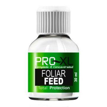 foliar-feed_pro_xl_30ml