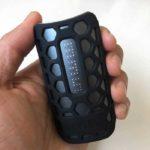 Iq-Glove-Negro-Vaporizador-Davinci-02