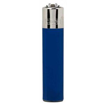 Mechero Clipper Classic Azul Cp11R