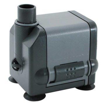 Sicce Micra Plus 600 Lh 085 M Bomba Agua 01