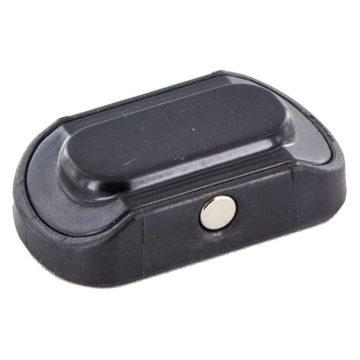 Tapa Carga Horno Para Vaporizador Pax 01