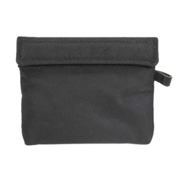 the-ballistic-pocket-black-01