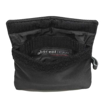 the-ballistic-pocket-black-02
