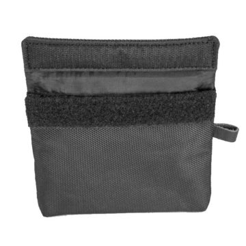 the-ballistic-pocket-black-03
